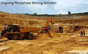 ongoing-phosphate-mining-activities