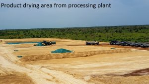 product-drying-area-from-processing-plant